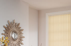 Made To Measure Blinds Curtains Hertfordshire